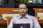 KPK Usul PPATK Dilibatkan Cegah Politik Uang di Pilkada 2020