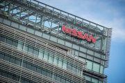 Corona Lumpuhkan Thailand, Nissan Hentikan Produksi Teana, X-Trail dan Sylphy