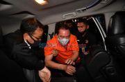 KPK Belum Berencana Ambil Alih Kasus Djoko Tjandra, Ini Alasannya