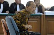 Eks Deputi Gubernur BI Budi Mulya Ajukan Peninjauan Kembali ke MA
