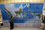 Pandemi Covid-19 Langkah Awal Mendesain Ulang Indonesia