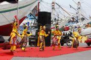 Akulturasi Tiga Budaya Ras Ini Warnai Peradaban Bangsa Indonesia