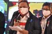 BP2MI Gagalkan Pengiriman Calon TKI Ilegal ke Kamboja