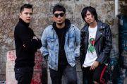 Band Armada Jadikan Menjemput Jodoh sebagai Single Barunya