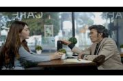 Rhoma Irama dan Via Vallen Bikin Single Cuma Kamu Versi Kekinian