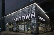 Luncurkan SM Institute, SM Entertainment Fasilitasi Calon Bintang K-Pop