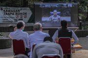 Tunggu Keputusan PSBB Jakarta, Bima Perpanjang PSBMK Kota Bogor Hingga 14 September