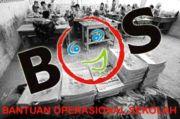 Awas! Selewengkan Dana BOS saat Pandemi, Ancamannya Pidana Mati