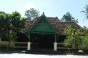 Kisah Heroik Pejuang Melawan Belanda dari Markas Rumah Limasan Jaya Wirya