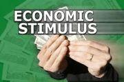 Dorong Konsumsi, Stimulus Jadi Kunci Gairahkan Ekonomi