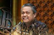 Nah Lho, Bos BI Sebut Asumsi Inflasi 3% di 2021 Sangat Berat