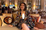 Mahasiswi Ini Dipaksa Tutupi Payudaranya di Museum Lukisan Wanita Telanjang