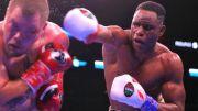 15 Duel 11 Menang KO, Frank Sanchez Gebrak Kelas Berat WBO