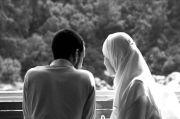 Bolehkah Istri Menolak Berhubungan Badan karena Alasan Corona?