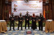 KPU Kota Semarang Perpanjang Waktu Pendaftaran Bapaslon