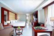 Liburan di Hotel Santika Makassar Yuk, Ada Promo Menarik