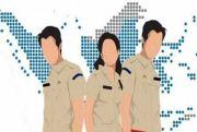 ASN Dinilai Gampang Dipolitisasi dalam Ajang Pilkada
