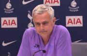Soal Klub Disokong Negara dan Oligarki, Mourinho Sepaham dengan Klopp