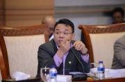 PAN: Kebijakan Menyangkut Kepentingan Nasional Perlu Konsultasi ke Pusat