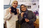 Strategi Yuspin Indonesia dalam Menghadapi Pandemi Corona