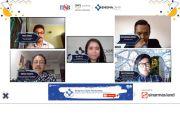 AWS Academy-ITSB Kolaborasi Buka Cloud Computing Training di BSD City