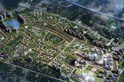 Sinar Mas Land dan Mitbana Bangun TOD Berkonsep Smart dan Sustainable di BSD City