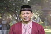7 Amalan Pahalanya Setara Ibadah Haji dan Umrah