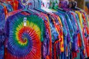 Jangan Salah Pilih! Ini Rekomendasi Produk Pewarna untuk Tie Dye