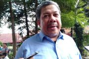 Fahri Hamzah: Wahai Para Menteri, Jangan Bantah Gubernur DKI