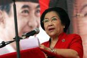 Megawati Minta Cakada Baca 6 Buku Soekarno dan 1 Buku Resep Masakan
