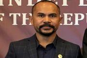 Intelijen Khusus Rajawali Dibutuhkan untuk Memperlancar Operasi BIN