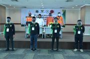 Baznas Bazis DKI Latih Pendidikan Tanggap Bencana Berbasis Masjid