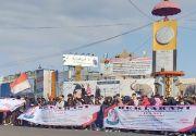 Deklarasi di Lampung, KAMI Pastikan Solid Dukung Pemerintah