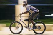 Coba Bangkitkan Popularitas, Sepeda BMX versi Listrik Mulai Mengaspal