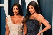 Sebelum Keeping Up With the Kardashians Diputuskan Tamat, Kim dan Kylie Sudah Ancam Mundur