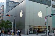 Apple Umumkan Aturan Baru App Store yang Ngeselin Pengembang Game