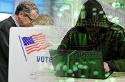 Rusia Pertanyakan Tudingan Microsoft