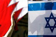 Oman Turut Sambut Baik Kesepakatan Normalisasi Bahrain dan Israel