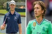 Kapok Main Golf, Modric: Gareth Bale Guru Golf Terburuk