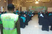 Langgar Protokol Kesehatan, Laik Operasi Hotel Raden Wijaya Mojokerto Dicabut