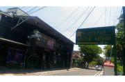 MUI Rekomendasikan Tutup Permanen In loung Pub & Karaoke