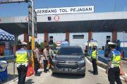 Antisipasi PSBB DKI Jakarta, Bupati Gunungkidul Minta Ketati Pendatang