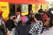Polisi Segera Periksa Ketua Komisi D DPRD Bulukumba