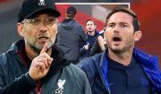 Lampard Balas Kritikan Klopp: Liverpool Juga Dulu Boros