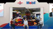 Kendaraan dan Konsumen Terlindungi, ExxonMobil Berikan Beragam Kemudahan saat Pandemi COVID-19