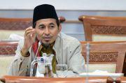 Syekh Ali Jaber Ditusuk, PKS: Indonesia Darurat Perlindungan Tokoh Agama