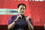 Azis Syamsuddin Minta Polisi Bongkar Motif Penyerangan Syekh Ali Jaber