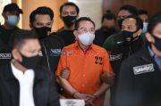 Dianggap Takut Ambil Kasus Djoko Tjandra, KPK: Bukan soal Berani atau Tidak