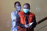 KPK Segera Terbitkan Sprindik TPPU Mantan Sekretaris MA Nurhadi