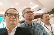Sesuai Arahan Jokowi, DRD DKI: Menteri Harus Dukung Keputusan Anies